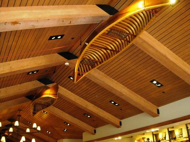 3 Ways to Strip Wood